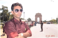 apram avinash - photograph - India News